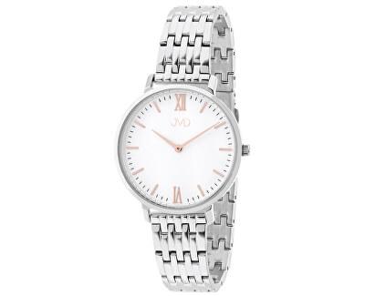 Náramkové hodinky Touches J-TS30