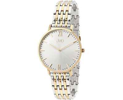 Náramkové hodinky Touches J-TS31