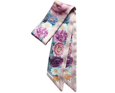 Sunday Rose Fashion ANCIENT GARDEN SET
