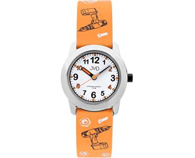 Dětské náramkové hodinky J7175.1