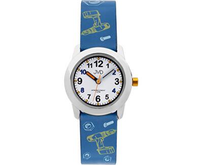 Dětské náramkové hodinky J7175.2