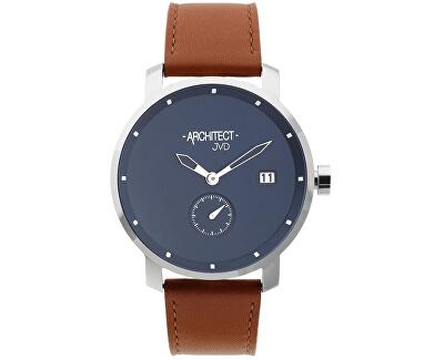 Náramkové hodinky JVD AF-094