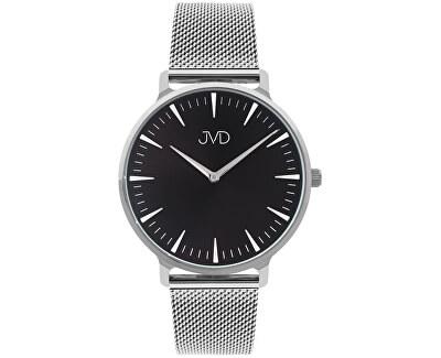 6ae6258e8 JVD Náramkové hodinky JVD J-TS11 Doprava ZDARMA | Sperky.cz