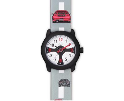 Náramkové hodinky JVD J7156.1
