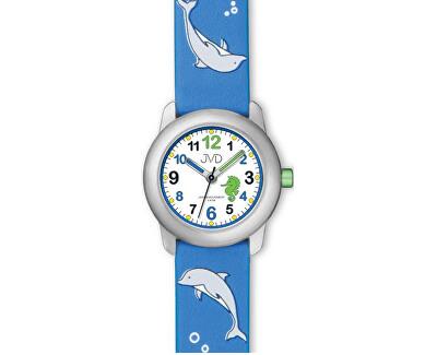 Náramkové hodinky JVD J7159.1