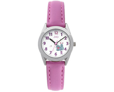 Náramkové hodinky JVD J7178.4