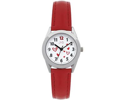 Náramkové hodinky JVD J7178.6
