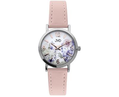 Náramkové hodinky JVD J7184.3