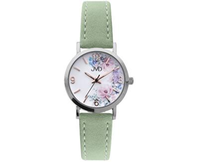 Náramkové hodinky JVD J7184.9