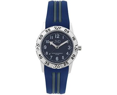 Náramkové hodinky JVD J7187.2