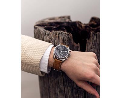 Vodotěsné Connected watch Apex S3112/1