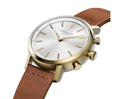 Vodotěsné Connected watch Carat S0717/1