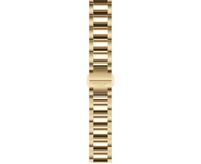 Ocelový tah Gold 18 mm A1000-2437