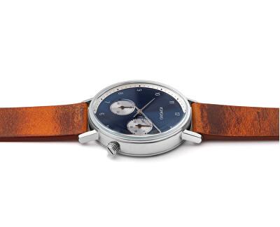 Walther Cognac KOM-W4001