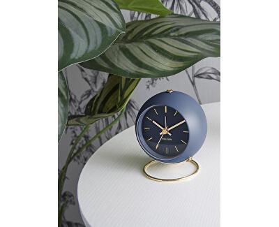 Stolní hodiny KA5833GR