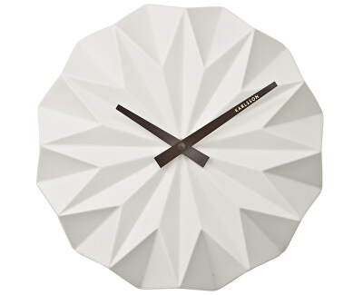 Origami KA5531WH