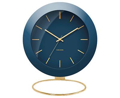 Stolní hodiny KA5833BL