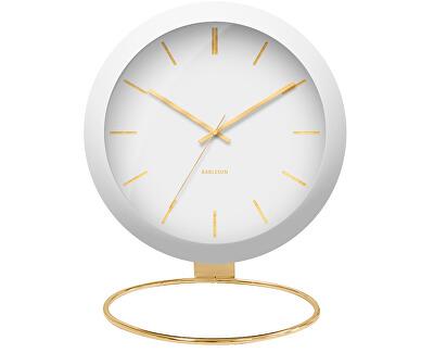 Stolní hodiny KA5832WH