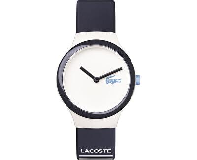 Lacoste 2020123 - ZĽAVA 36 5b05b50a5a