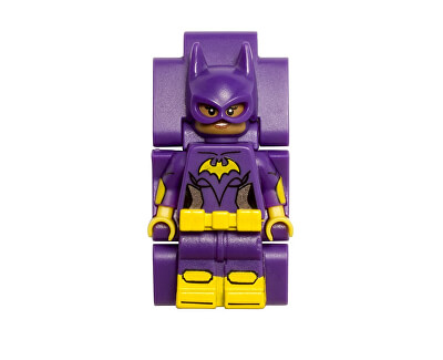 Batman Movie Batgirl 8020844