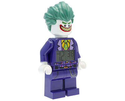 Batman Movie Robin 9009358