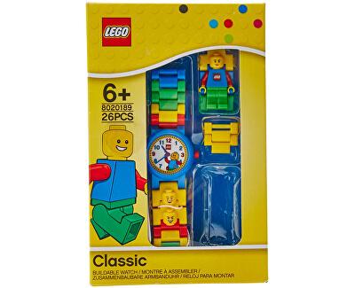 Clasic 8020189