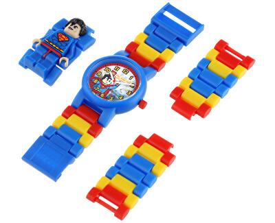 DC Universe Superheroes Superman 8020257