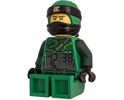 Budík Ninjago Lloyd 9009198