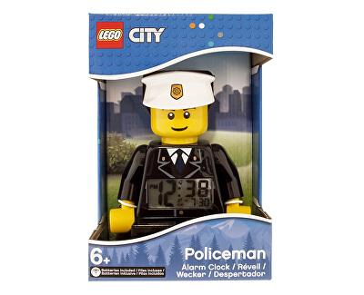 City Policeman 9002274