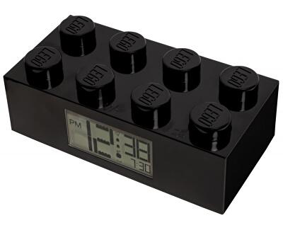Budík Brick 7001033