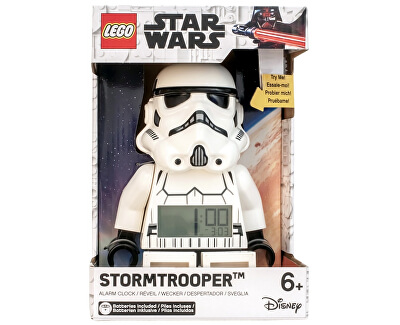 Star Wars Stormtrooper 7001019