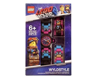 Movie 2 Wyldstyle 8021452