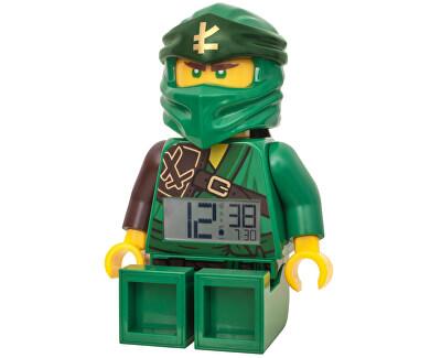 Ninjago Lloyd 7001057