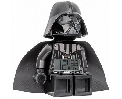 Darth Vader dětský polštářek