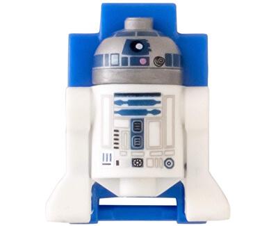 Star Wars R2D2 8021490 - SLEVA