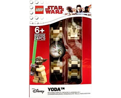 Star Wars Yoda 8021032