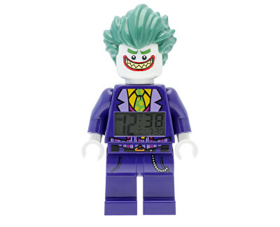 Batman Movie Joker 9009341