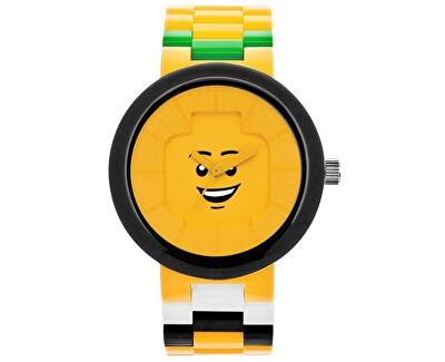 Happiness Yellow 9007347