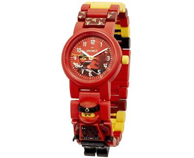 Lego Ninjago Kai 8021414