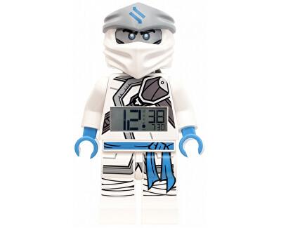 Ninjago Zane 7001125