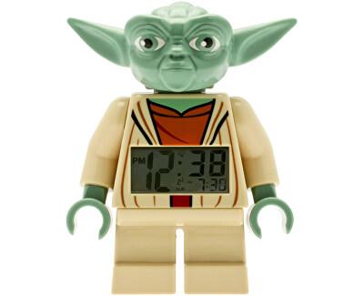 Star Wars Yoda 9003080
