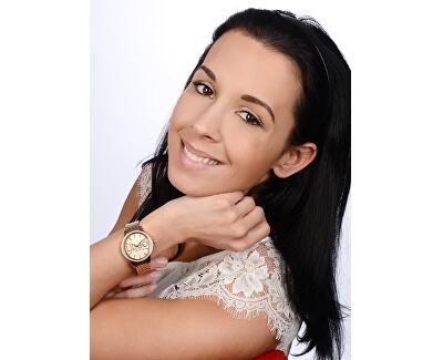 Giselle White TLJ1010