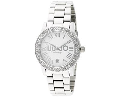 Infinity Silver TLJ435