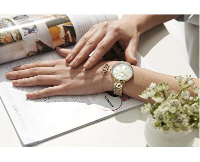 Analogové hodinky RG294NX9