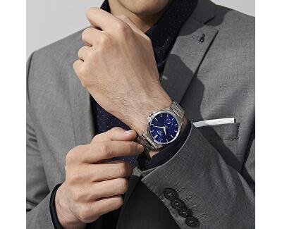 Analogové hodinky RN425AX9