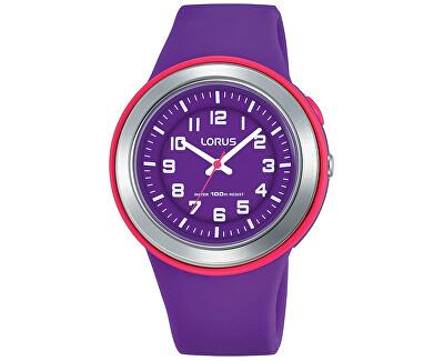 Dětské hodinky R2311MX9