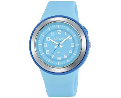 Dětské hodinky R2315MX9