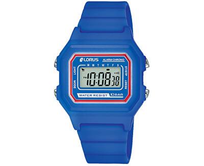 Digitální hodinky R2319NX9