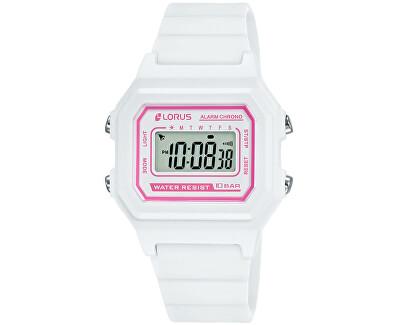 Digitální hodinky R2321NX9
