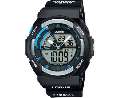 Kombinované hodinky R2323MX9